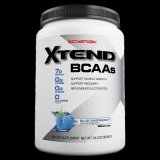 Jual Scivation Xtend Bcaa 30 Servings Online