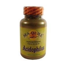 Jual Beli Sea Quill Acidophilus Banten