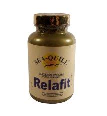 Harga Sea Quill Sedafit Relafit Asli