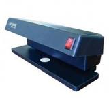Review Secure Money Detector Alat Pendeteksi Uang Md 28