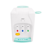 Situs Review Sekai Wd 333 Water Dispencer Dispenser Air Normal Hot Cold