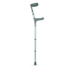Toko Sella Alat Bantu Tongkat Crutch Kruk Jalan Manula Orang Tua Disable Cacat Penahan Siku Elbow Terlengkap Jawa Barat