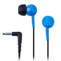 Toko Sennheiser Earphone Cx213 Blue In Ear Biru Yang Bisa Kredit