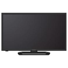 Sharp 32 Inch LC-32LE260 Aquos LED TV - Khusus JABODETABEK