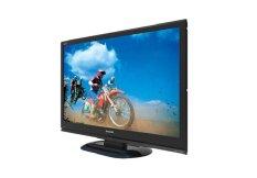 Harga Sharp 32 Led Tv Hd Aquos Hitam Lc 32Le348I Khusus Jabodetabek Online