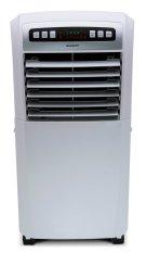 Sharp Air Cooler PJ-A55TY-W - Putih
