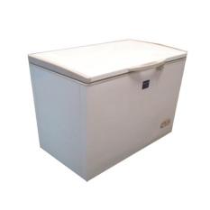 Sharp Chest Freezer FRV 300 - Khusus Jabodetabek
