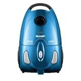Spesifikasi Sharp Ec 8305 B P Vacum Cleaner Biru Pink Dan Harganya