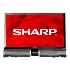 Sharp IOTO Aquos LED TV 32