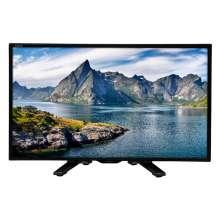 """... Sharp LC-24LE170I LED TV 24"""" - Khusus JABODETABEK"""