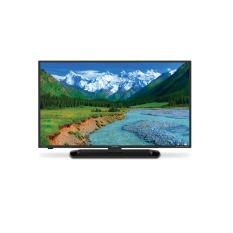 Sharp LC-32LE265i TV LED - Khusus JADETABEK
