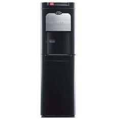 Review Terbaik Sharp Water Dispenser Swd 72Ehl Bk Hitam Khusus Jabodetabek