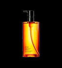 Beli Shu Uemura Ultime8 Sublime Beauty Cleansing Oil 50Ml Lengkap