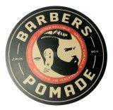 Harga Sierra Barbers Pomade Gel Rambut 100Gr Origin