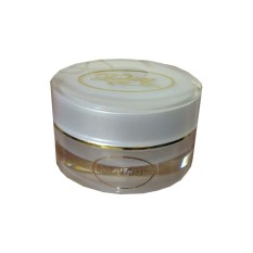 Simply Skin Cream Pagi Malam Tabita Exclusive 40 G South Sumatra Diskon