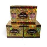 Jual Simply Skin Paket Cream Lyese Siang Malam Sabun Original 1 Paket Simply Skin