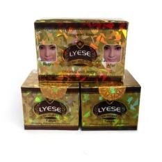 Harga Simply Skin Paket Cream Lyese Siang Malam Sabun Original 1 Paket Dan Spesifikasinya