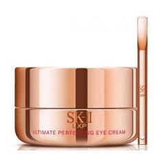 Beli Sk Ii Lxp Ultimate Perfecting Eye Cream 15Gr Online Dki Jakarta