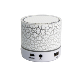 Jual Skywalker Spkbt Hd A92 Speaker Bluetooth A 9 Cracked White Skywalker