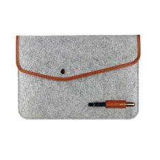 Sleeve Case Bag 11