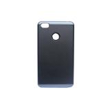 Tips Beli Smile Royce Case Xiaomi Mi4S Black