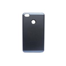 Spesifikasi Smile Royce Case Xiaomi Mi4S Black Smile