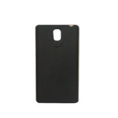 Harga Smile Royce Case Xiaomi Redmi Note Gold Merk Smile