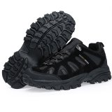 Harga Snta Sepatu Hiking Wanita Sepatu Outdoor 602 02 Series Snta Baru