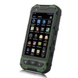 Harga Sonim Landrover A8 Handphone Outdoor Hitam Hijau Merk Sonim
