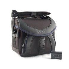 Sony Tas Handycam ACC-FV50B