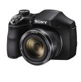 Dimana Beli Sony Cyber Shot Dsc H300 Sony