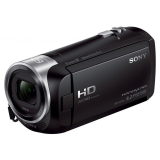 Review Sony Hdr Cx405 Handycam 9 2 Mp Full Hd Movie Free Micro 8Gb