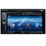 Toko Sony Head Unit Xav 602Bt 6 1 Tft Active Touch Panel Bluetooth Murah Di South Sumatra