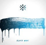 Beli Sony Music Entertainment Indonesia Kygo Cloud Nine Nyicil