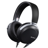 Promo Sony Sound Monitoring Headphones Mdr Z7 Sony