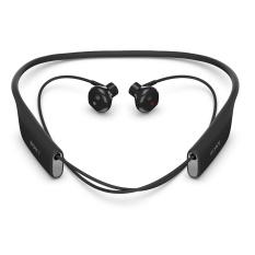 Toko Sony Stereo Bluetooth Headset Sbh70 Hitam Termurah Indonesia