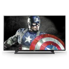 Sony TV LED KLV-32 R-302 C - Khusus Kota Tertentu di Jawa Timur