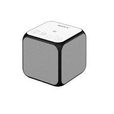 Sony Ultra-Portable Bluetooth Speaker SRS-X11 - Putih