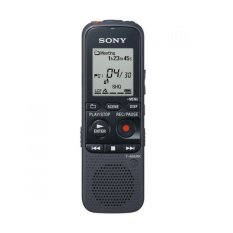 Toko Sony Voice Recorder Icd Px333 4Gb Murah Indonesia