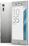 Sony Xperia Xz 32Gb Platinum Original