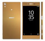 Promo Sony Xperia Z5 Premium Dual 32Gb Gold Sony Terbaru
