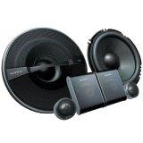 Harga Sony Xs Gs1720S 6 1 2 6 3 4 Component System Yang Murah Dan Bagus