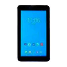Iklan Spc Mobile Tablet P5 Nitro 8Gb Darkblue