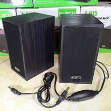 Speaker Portable F-016 Speaker Portable F-016