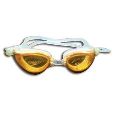 Jual Speedo Kacamata Renang Hp 6100 Kuning Speedo Grosir