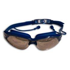 Beli Speedo Kacamata Renang Lx1000 Biru Secara Angsuran