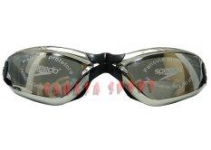 Speedo Kacamata Renang LX3000-HM