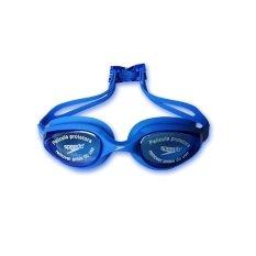 Harga Speedo Lx 68 Kacamata Renang Biru Seken