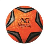 Jual Sport Nagasaki Bola Futsal Orange Online Jawa Barat