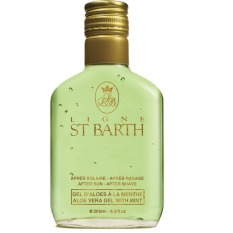 Beli St Barth Aloe Vera Gel With Mint 200Ml Yang Bagus